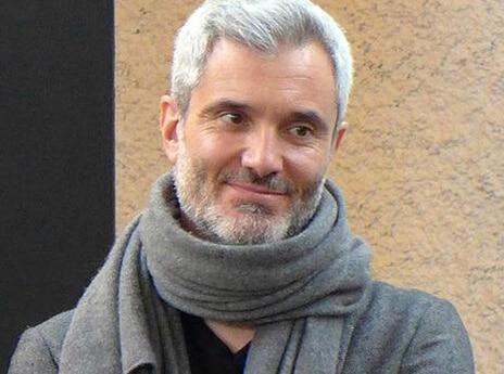 Christophe Coupas